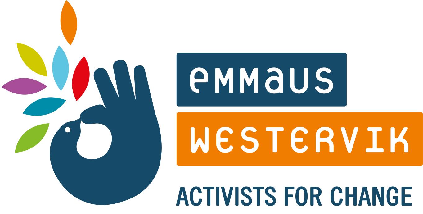 Emmaus Westervik